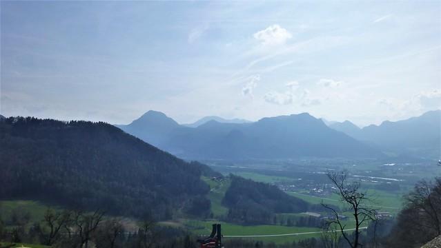 Naturfreunde_Heuberg_ (39), Panasonic DMC-SZ7
