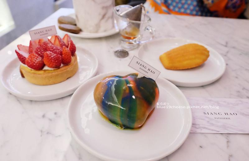 33964076202 d4a88d51d2 c - SIANG HAO PATISSERIE Desserts手作甜點-唯美鏡面甜點.用大理石紋路妝點整個空間元素.法式甜點.客製喜餅.彌月禮盒.婚禮小物.台中甜點推薦