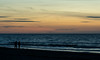 20170411-50_After Sunset_The Wash_Old Hunstanton Beach