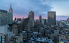 Early Morning New York (20170423-DSC00598-Edit)