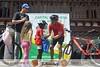 Día de la Bici 2017