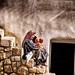 cottage...Golestan by MahshidSohi