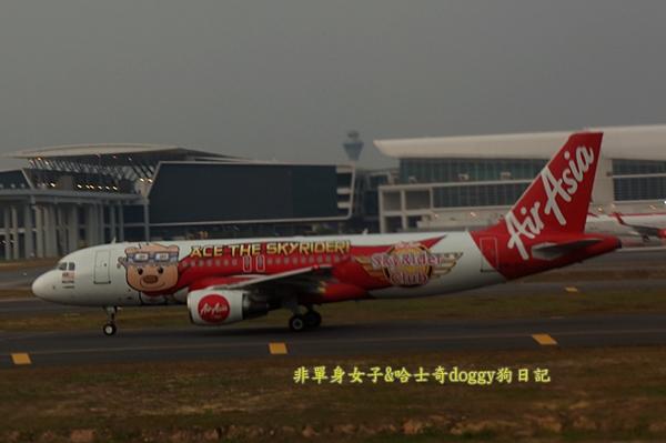 吉隆坡機場06