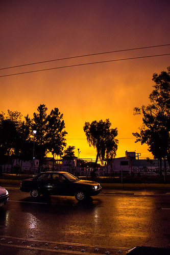 sunset fall méxico atardecer raw jude otoño julián distritofederal ciudaddeméxico burningsunset 19deseptiembre