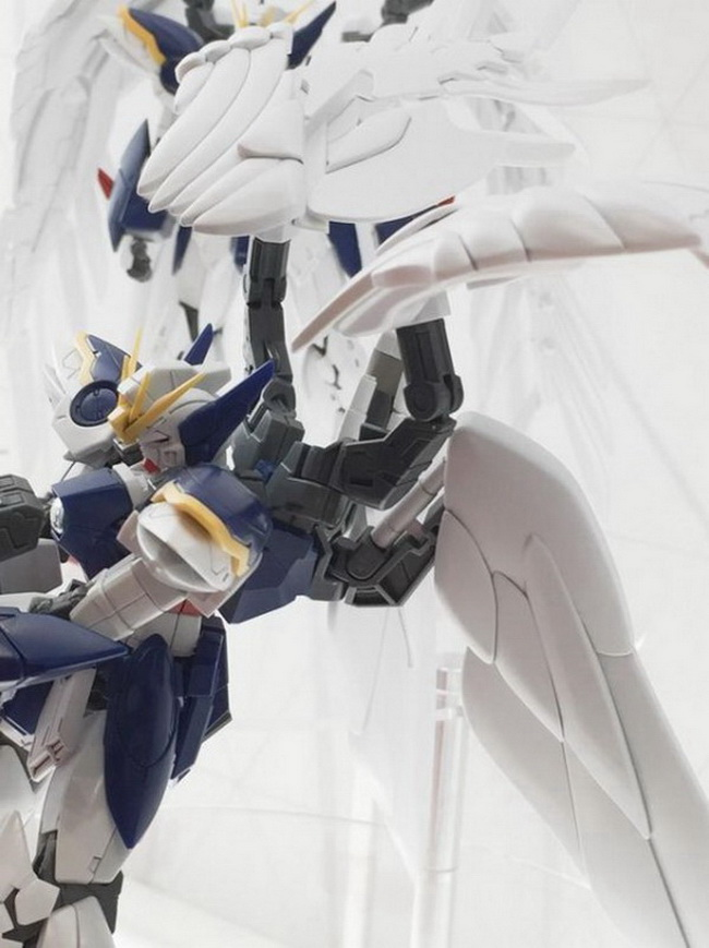 All-Japan-Show2014-0013