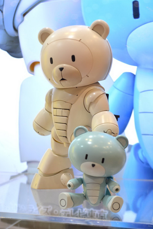 All-Japan-Show2014-0110