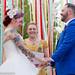 Kelly & Jacob's Wedding by amandadouglasevents