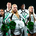 2014 Cheerleading