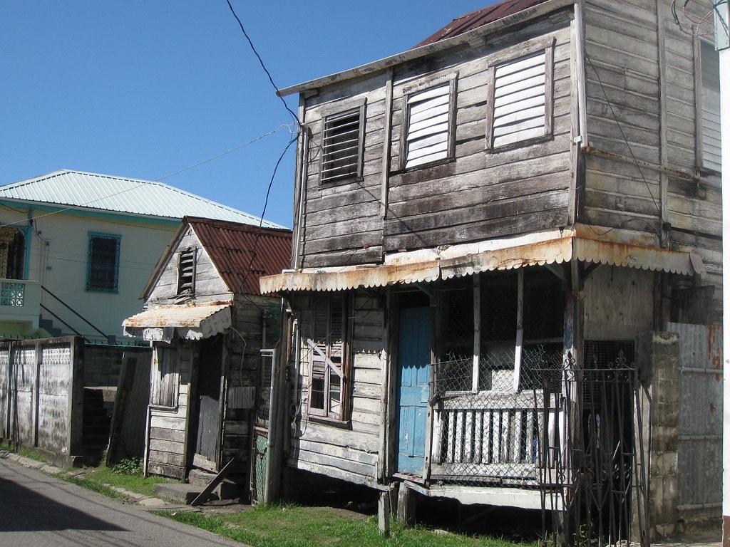 Belize (84)