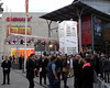 22. Filmfest Hamburg 2014