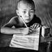 Myanmar - Birmania by mauriziopeddis