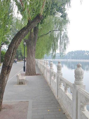Beijing-Lac Houhai-j1 (10)