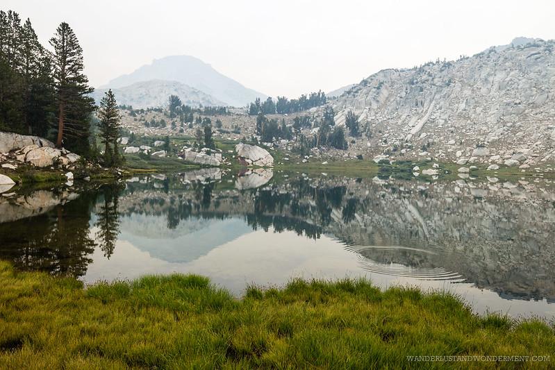 2014 John Muir Trail-97