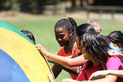 SH#1 Summer Camp 2014-58