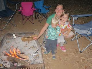 camping 040