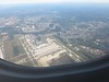 IAD from above