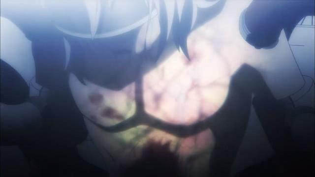Re Hamatora ep 12 - image 10