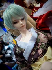 CF_Mini_2014_Dolls_17