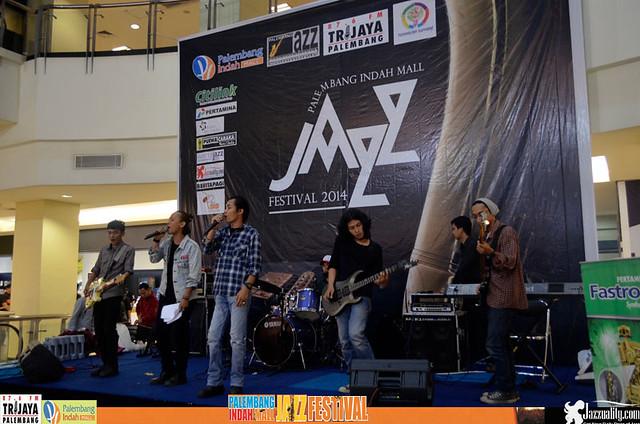 PIM Jazz Festival 2014-Mr (1)