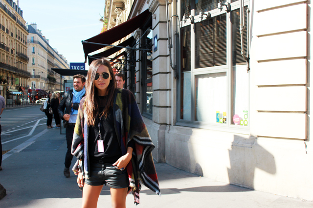 paris fashion week coohuco 4