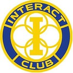 Interact BGB