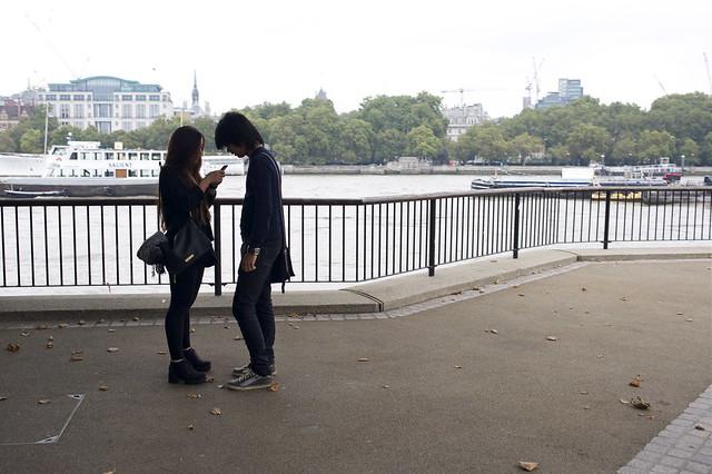 "LDP 2014.09.30 - ""Kiss"""