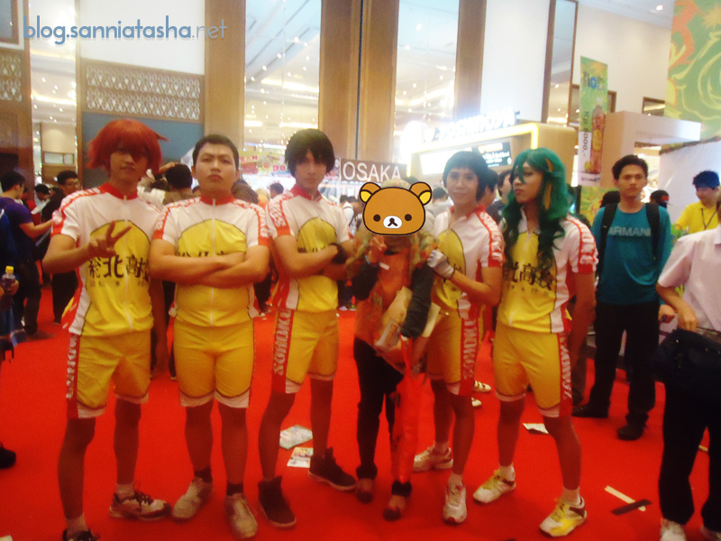 afaid2014_day-three_08