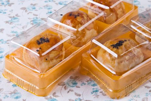 雲林樂米工坊中秋禮盒蛋黃酥 (6)