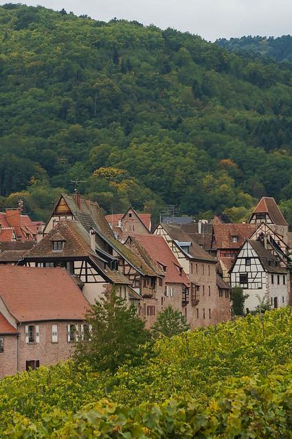 France-61.jpg