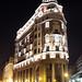 Sede Centrale Banco de Valencia