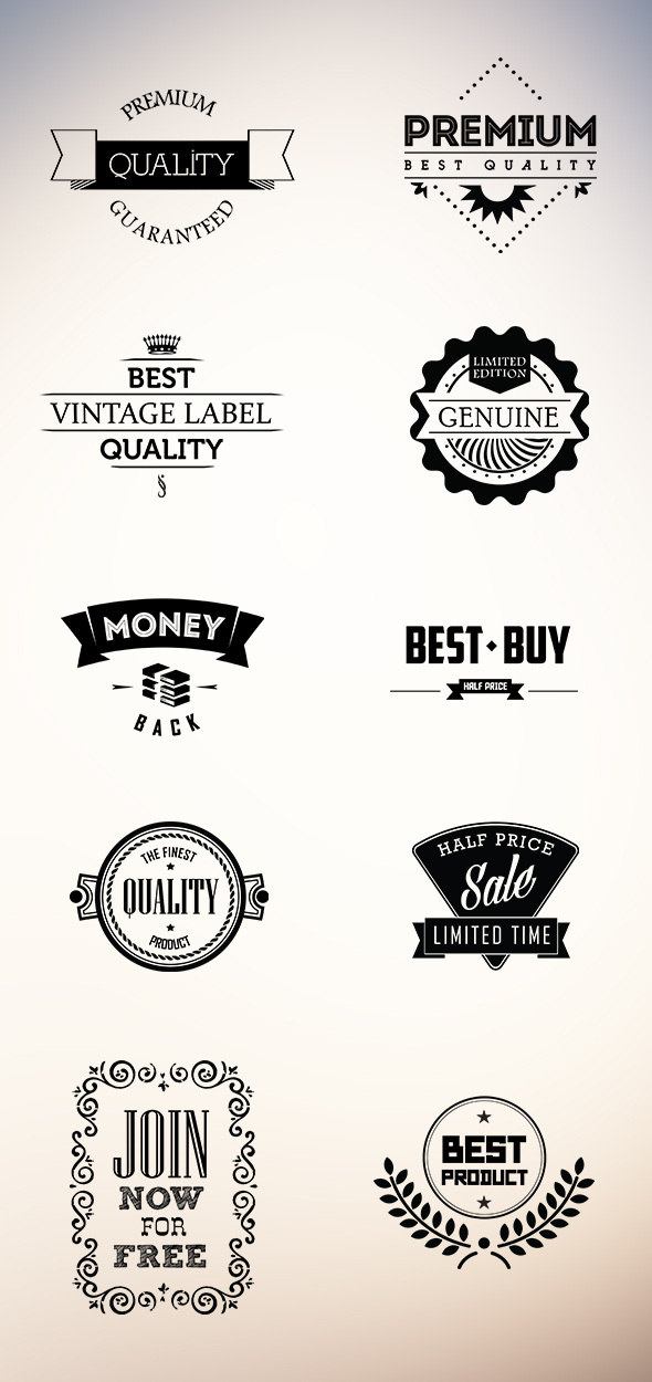 Logos-vintage-aftereffects-02