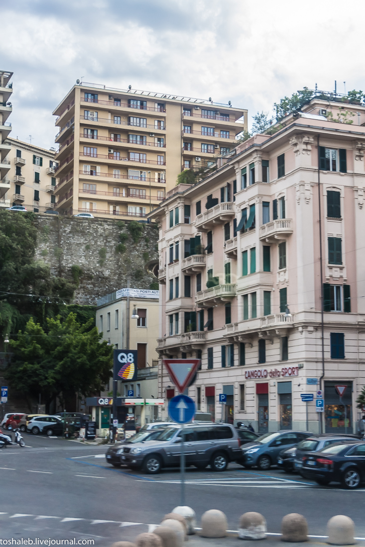 Genova-3