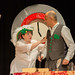 2014 Theatre- Tot Samiy Munghausen-132.jpg