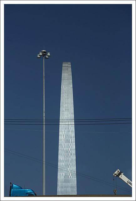 Arch 2014-09-28 4