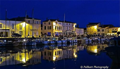 Ile de Ré - Welcome in France / Bienvenue en France  / Francia 1