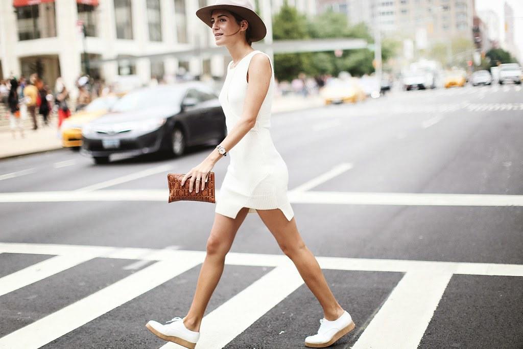 street_style_en_new_york_fashion_week_20635676_1024x683