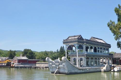 Beijing-Lac Kunming (2)