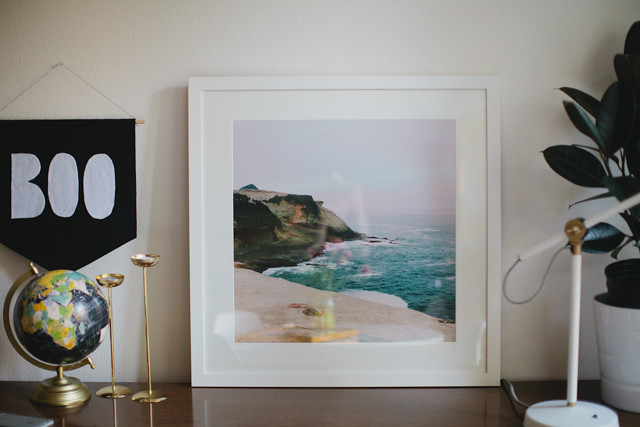 Framed Prints - Framebridge