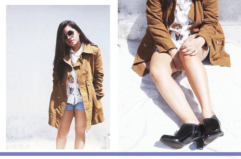 Lovesicklilac, personal style blog, rupsha b