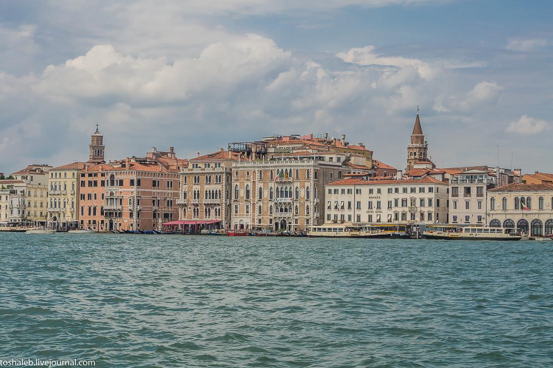 Венеция_1-36