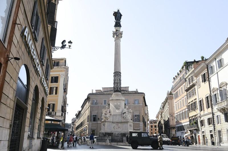Rome_2013-09-13_574