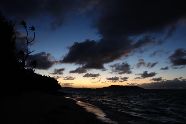 09192014 Sunrise