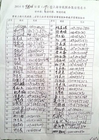 20140926-19大集访签名-13