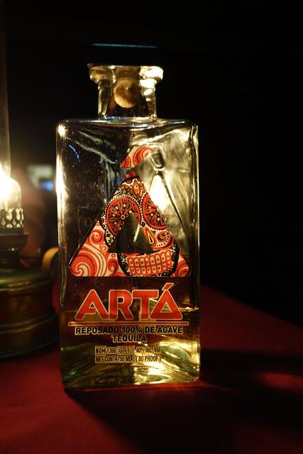 09212014 Arta