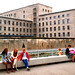 Berlin-Topographie des Terrors4