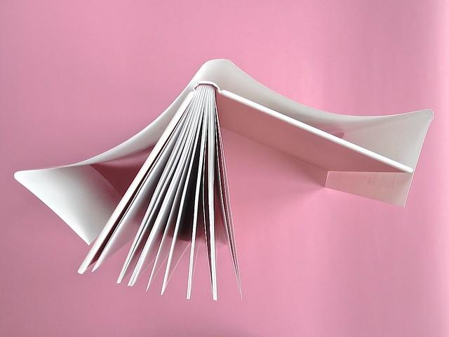 Sebastien Lifshitz, The Invisibles. Rizzoli International Publications 2014. Design: Isabelle Chemin. Taglio superiore (part.), 1