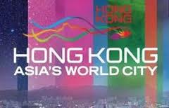 hongkong00
