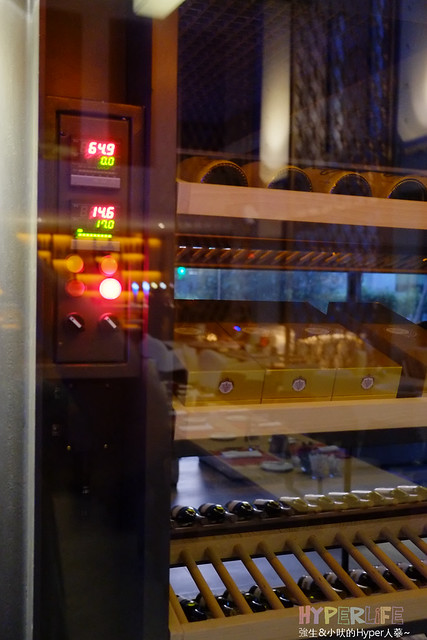 2014,beluga,menu,停車場,價位,台中,套餐等創意料理,推薦,歐,法,法式餐廳,牛排,美,義式,菜單,評價,酒吧,預約 @強生與小吠的Hyper人蔘~