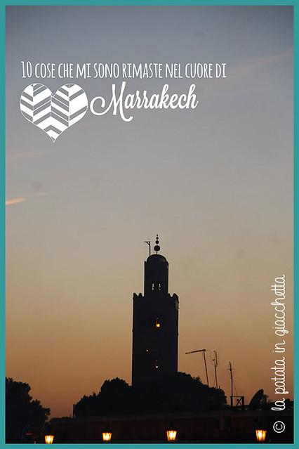 Marrakech-cover