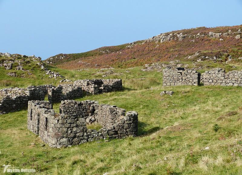 P1090060 - Crackaig, Isle of Mull
